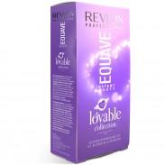 Revlon Equave Instant Beauty Blonde Detangling Lovable Collection