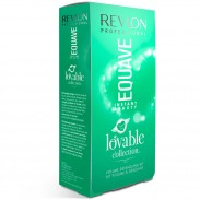 Revlon Equave Instant Beauty Voluminizing Detangling Lovable Collection