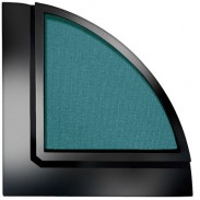 Sans Soucis Eye Shadow Re-fill 24 Icy Turquoise 0,75 g