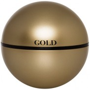 GOLD Professional Haircare Luxury Hair Masque
