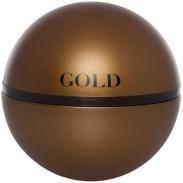 GOLD Professional Haircare Earth Wax 50 ml