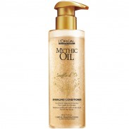 L'OREAL MYTHIC OIL Souffle D'or Conditioner