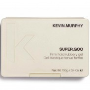 Kevin.Murphy Super.Goo 100 ml