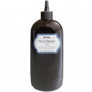 Davines Finest Pigments No. 3 Dark Brown 280 ml