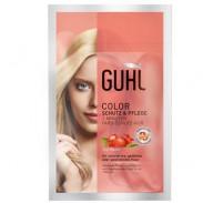 Guhl Color Schutz & Pflege 1-Minuten Farb-Schutz-Kur