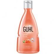 Guhl Samtpflege Shampoo
