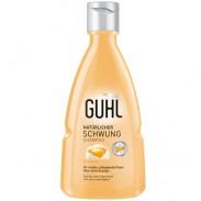 Guhl Natürlicher Schwung Shampoo