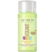 Revlon Equave Kids 2 in 1 Shampoo