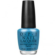 OPI Nagellack San Francisco NLF 54 Dining at Frisco