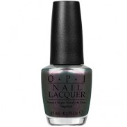 OPI Nagellack San Francisco NLF 56 Peace & Love & OPI