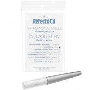 RefectoCil Refill RefectoCil Glue