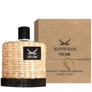 Sansibar Sansibar for him Eau de Toilette