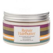 Waterclouds Repair Hairbutter;Waterclouds Repair Hairbutter