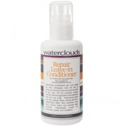 Waterclouds Repair Leave-In Conditioner