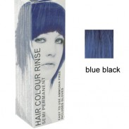 Stargazer Haartönung Blue Black