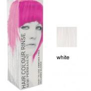 Stargazer Haartönung White