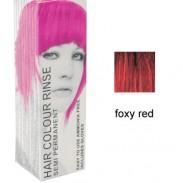 Stargazer Haartönung Foxy Red