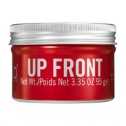 Tigi Bed Head Up Front Gel-Pomade 95 g