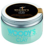 Woody´s Clay
