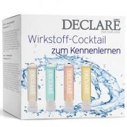 Declaré Wirkstoff-Cocktail Set