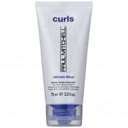 Paul Mitchell Curls Ultimate Wave 75 ml