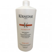 Kérastase Nutritive Bain Satin 2 Irisome 1000 ml