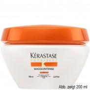 Kerastase Nutritive Irisome Masquintense 500 ml