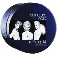 Redken Signature Look Ruffle Up 14