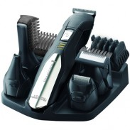 Remington PG6060 Lithium Power Personal Groomer;Remington PG6060 Lithium Power Personal Groomer