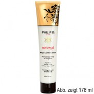 Philip B. Oud Royal Mega Curl Enhancer