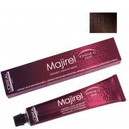 L'Oréal Professionnel Majirel Nuance 4,8 50 ml