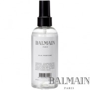 Balmain Styling Line Silk Perfume