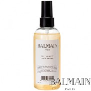 Balmain Styling Line Texturizing Salt Spray