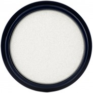 Max Factor Wild Shadow Pot 65 Defiant White