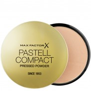 Max Factor Pastell Compact 1 Pastell