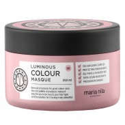 Maria Nila Lumionous Color Maske 250 ml