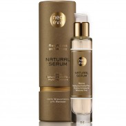 neoeva Natural Serum Intensivhautpflege 30 ml