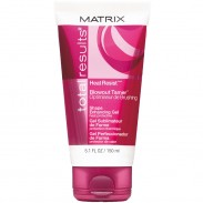 Matrix Total Results Heat Resist Blow-Out Tamer