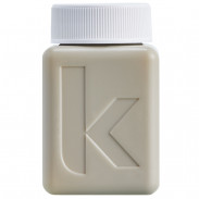 Kevin.Murphy Balancing.Wash 40 ml