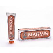 Marvis Ginger Mint 75 ml
