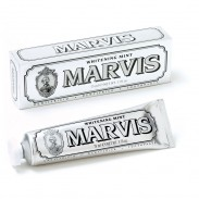 Marvis Whitening Mint 75 ml