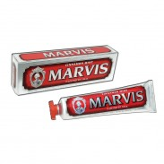 Marvis Cinnamon Mint 75 ml