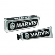 Marvis Amarelli Licorice 75 ml