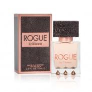 Rihanna Rogue EdP 75 ml