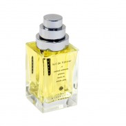 The Different Company Sel de Vetiver 90 ml