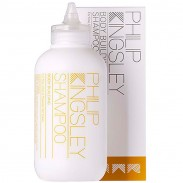 Philip Kingsley Body Building Shampoo 250 ml