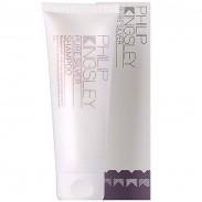 Philip Kingsley Pure Silver Shampoo 75 ml