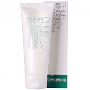 Philip Kingsley Moisture Balancing Conditioner 75 ml