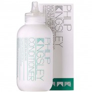 Philip Kingsley Moisture Balancing Conditioner 250 ml