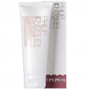 Philip Kingsley Pure Silver Conditioner 75 ml